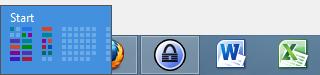 spieleexplorer windows 10 aktivieren
