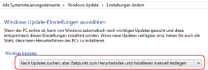 windows-update-manual-settings