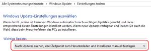 windows-update-manual-settings
