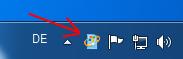 windows-update-notification