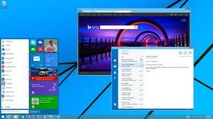 Windows-Next-Screenshot