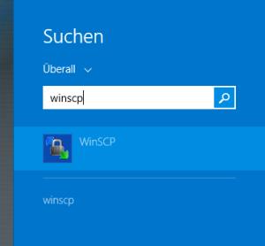 windows81-startmenu-search